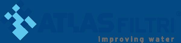 Logo Atlas Filtri