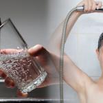 Woda z kranu – do picia czy do mycia?