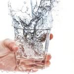 Nie filtrujesz wody? Nie żartuj!
