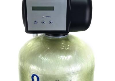 Głowica sterująca Oxydizer PRO