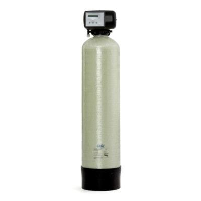 Odżelaziacz i odmanganiacz wody Erie Oxydizer PRO 28