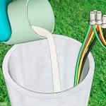 Jak odkazić i chlorować wodę ze studni głębinowej?