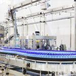 Przegląd technologii uzdatniania wody dla przemysłu