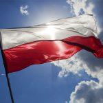 Polscy producenci filtrów do wody