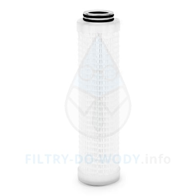 Wkład Atlas Filtri AC 10 BX
