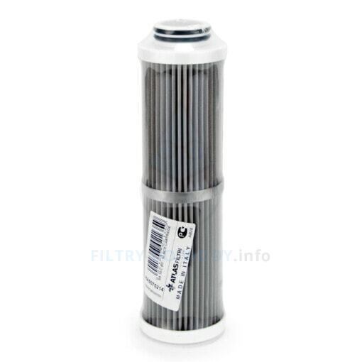 Wkład Atlas Filtri SA 10 C BX