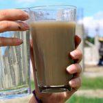 Jak poprawić jakość wody w domu i w mieszkaniu?