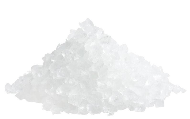 Filtry pralkowe i zmywarkowe – czy polifosfat działa?
