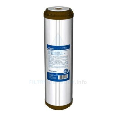 Wkład odżelaziający Aquafilter FCCFE20BB