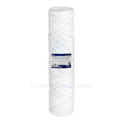 Wkład sznurkowy Aquafilter FCPP20B