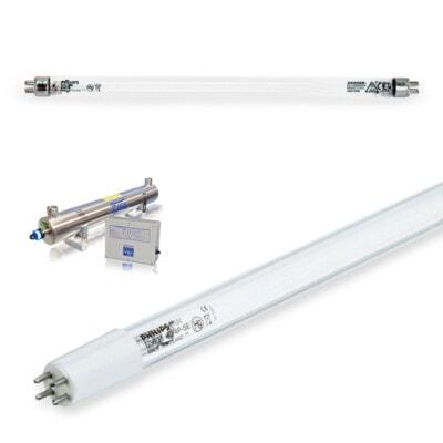 Żarnik do lampy TMA V80