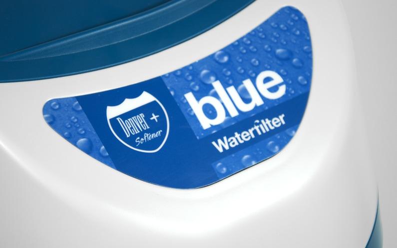 Zmiękczacz wody Denver Slim 15 wycofany ze sprzedaży