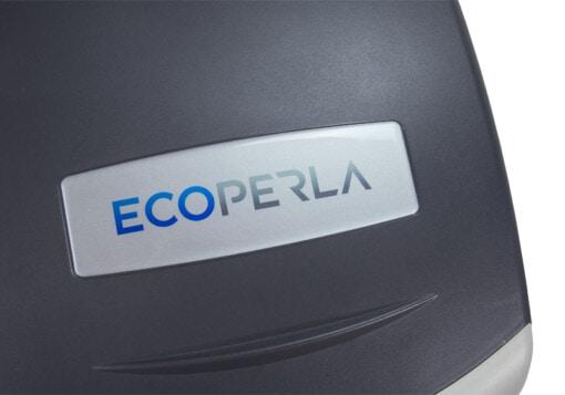 Pokrywa zbiornika stacji Ecoperla Multicab