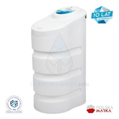 Zmiękczacz wody Ecoperla Toro 20