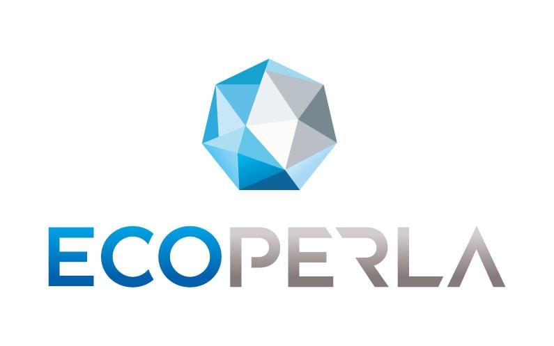 Ecoperla podbija polski rynek filtracji wody
