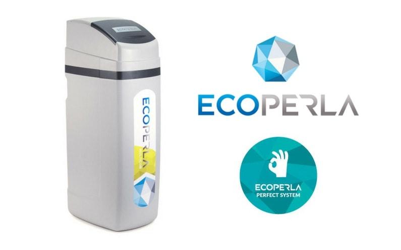 Recenzja stacji wielofunkcyjnej Ecoperla Multicab