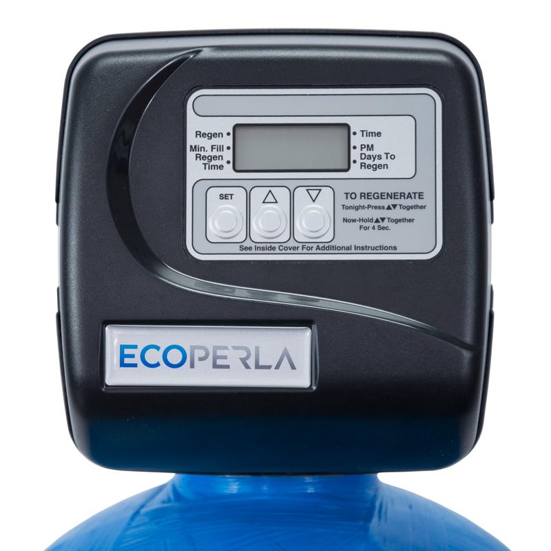 Głowica Ecoperla