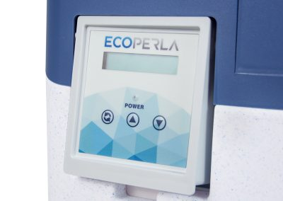 Sterownik Ecoperla Slimline CS