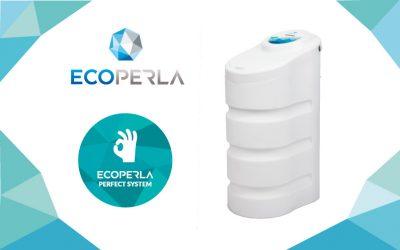 Recenzja zmiękczacza wody Ecoperla Toro