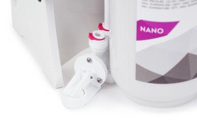 ecoperla-nano-system-antyzalaniowy
