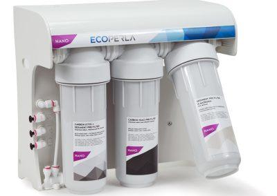 ecoperla-nano-uchylony-klosz-prawy