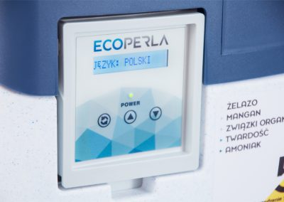 ecoperla-slimline-mmx-panel-sterujacy