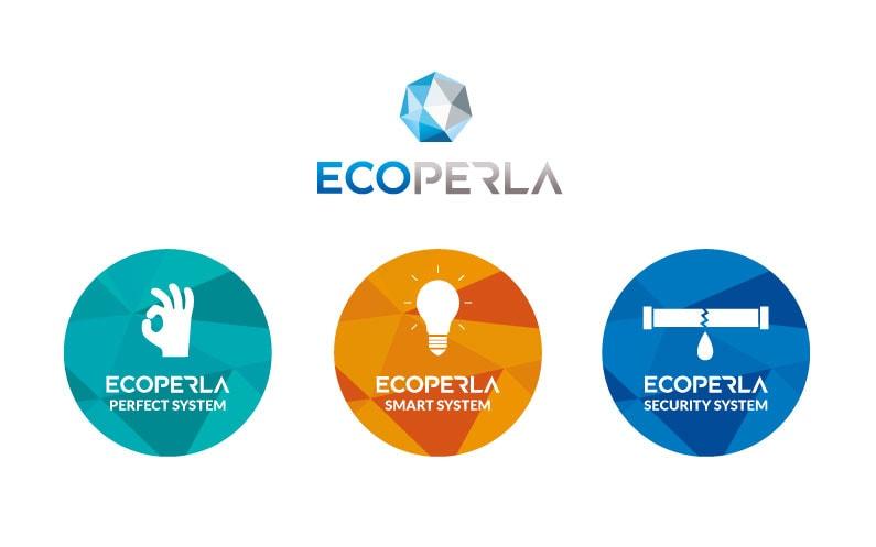 Systemy Ecoperla, które zrewolucjonizowały branżę filtracji wody