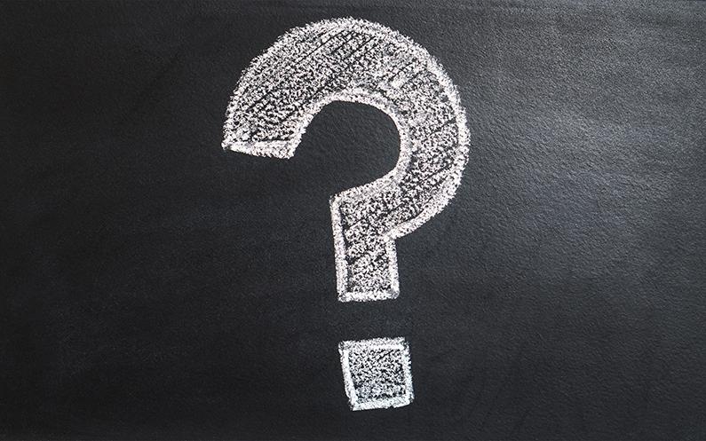 Filtr wielofunkcyjny – naprawdę działa? Opinie, cena, gdzie kupić?