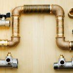 Uzdatniacz wody czy stacja uzdatniania wody? Czego potrzebujesz?