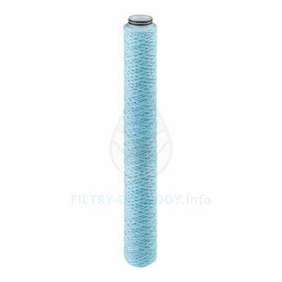 wkład Atlas Filtri Sanic FA 20 BX