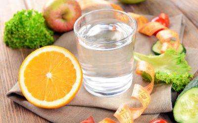 Woda wodorowa, woda alkaliczna czy woda z minerałami? Już nie musisz wybierać