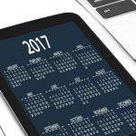 Podsumowanie roku 2017 w branży uzdatniania wody
