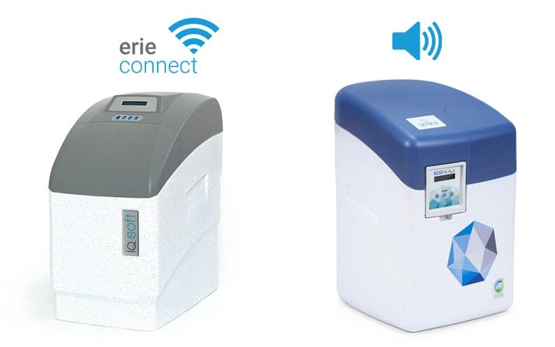 Dobre wieści od Erie i Ecoperla – nowa wersja IQsoft i Slimline już w sprzedaży!