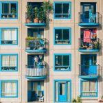 Zmiękczacz wody do mieszkania – jak zmiękczyć wodę w bloku?
