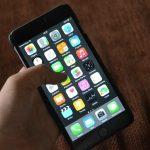 Zmiękczacze wody z WiFi – kontroluj pracę urządzenia ze swojego telefonu