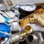 Sprawdzone sposoby na zwiększenie wydajności zmiękczacza wody