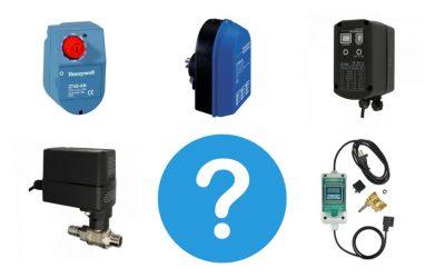 Filtry samoczyszczące z automatycznym płukaniem – przegląd produktów