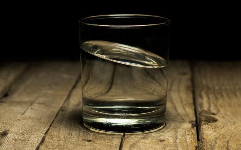Po co i jak usuwać krzemionkę z wody?