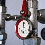 Dlaczego produkcja pary wymaga uzdatniania wody?