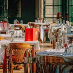 Uzdatnianie wody dla gastronomii – przegląd urządzeń