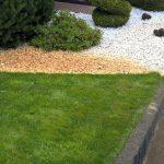 Brudne kamienie i kostka w ogrodzie – jak temu zapobiec?