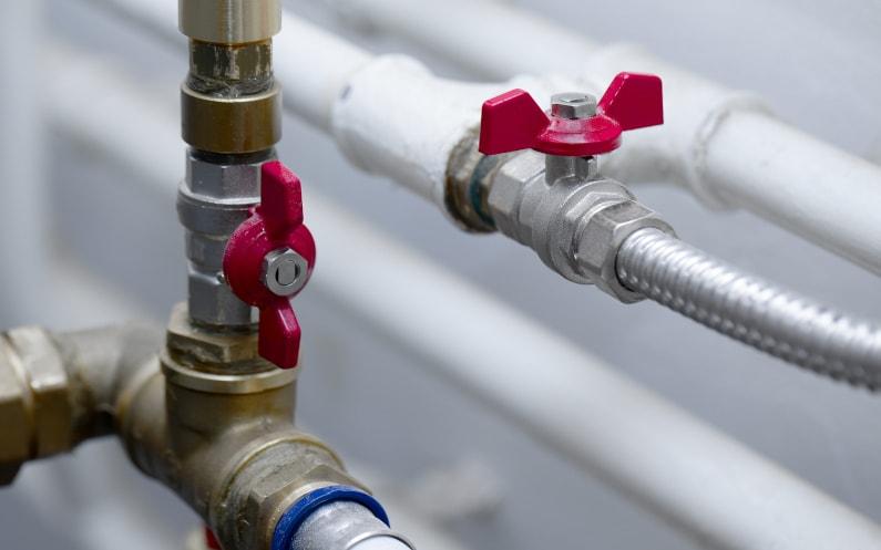 Jak wygląda instalacja stacji uzdatniania wody?