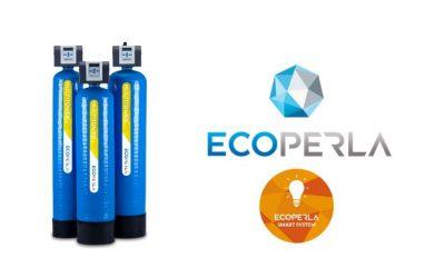 Recenzja stacji wielofunkcyjnych Ecoperla Multitower