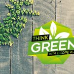 Think Green with Ecoperla – eko inicjatywa w każdym domu!