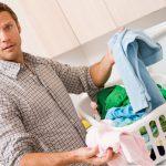 Czy woda złej jakości niszczy pranie? Jaki wpływ na tkaniny ma woda?