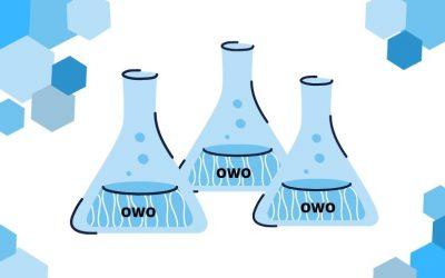 Węgiel organiczny (OWO) – co warto wiedzieć? Jak usuwać z wody?