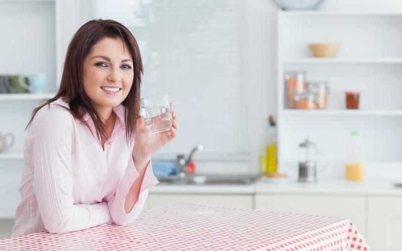 Odwrócona osmoza i zmiękczacz wody – czy to dobre połączenie?